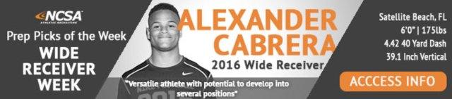 Alexander-Cabrera-Ad-CTA