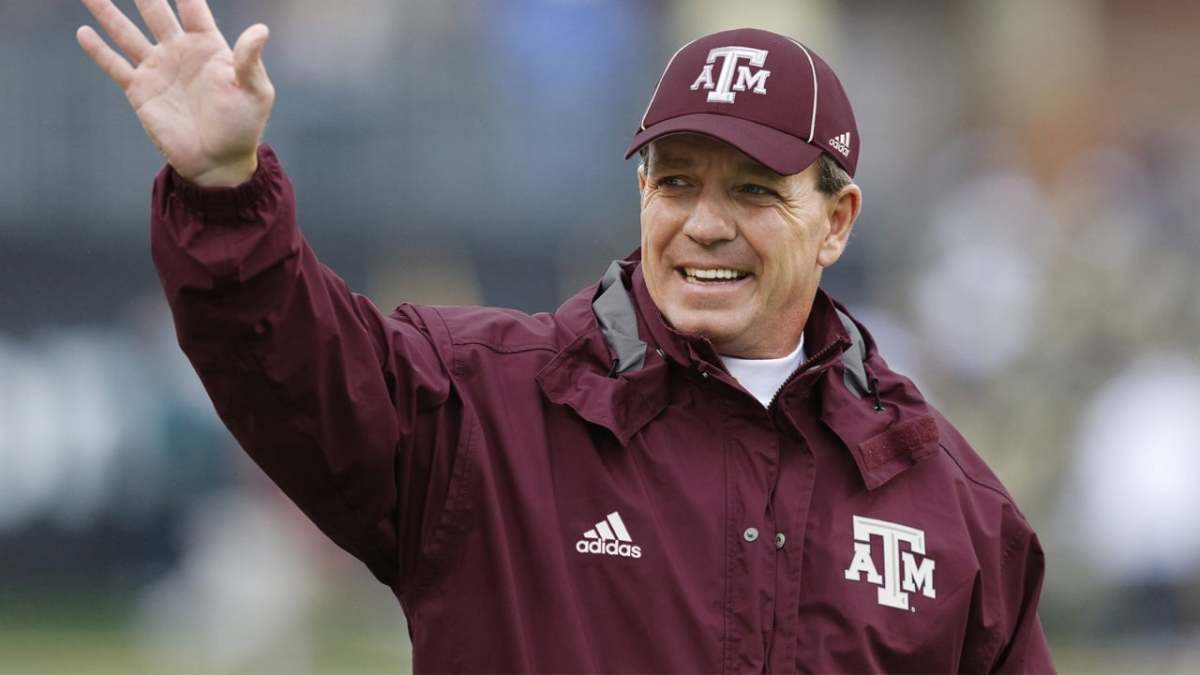Image result for jimbo fisher