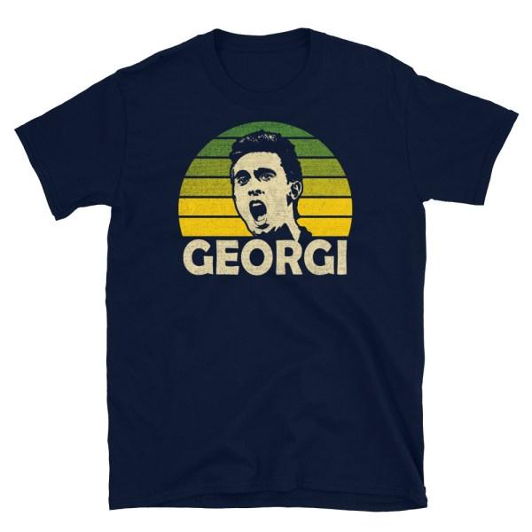 Georgi Hristov T-Shirt