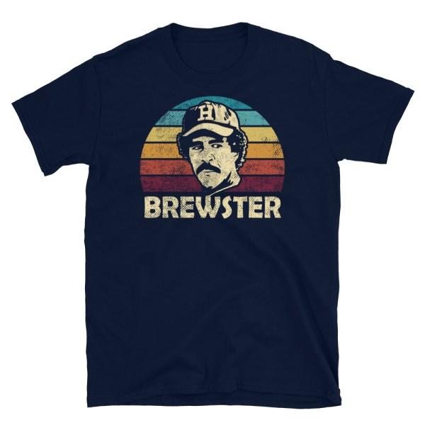 Brewsters Millions T-Shirt