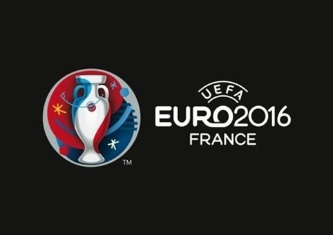 Составы корзин для жеребьевки на Евро 2016
