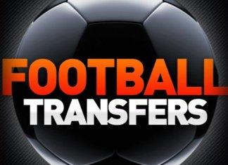 Самые дорогие футбольные трансферы в истории