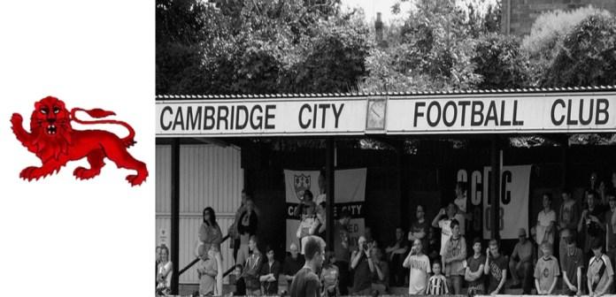 История футбольного клуба Кембриджского университета