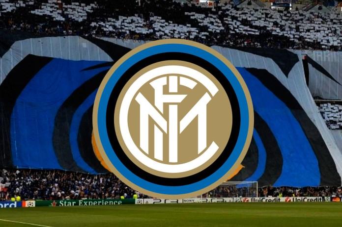 Интер - популярный клуб итальянской Серии А