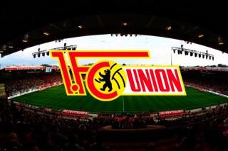 Унион Берлин фк фото лого