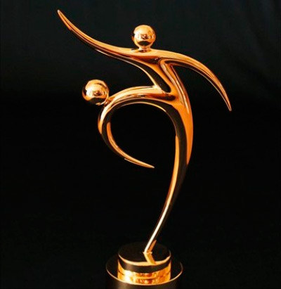 Награда за честную игру ФИФА