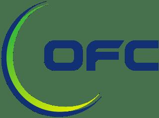 ОФК - лого