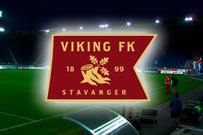 ФК Викинг Норвегия