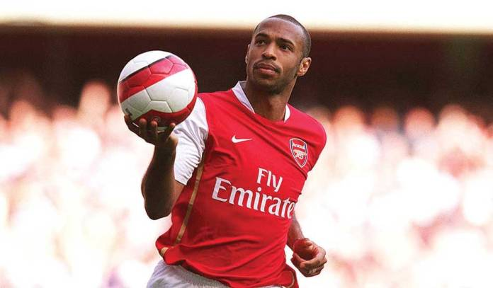 Thierry-Henry-with-arsenal-kit