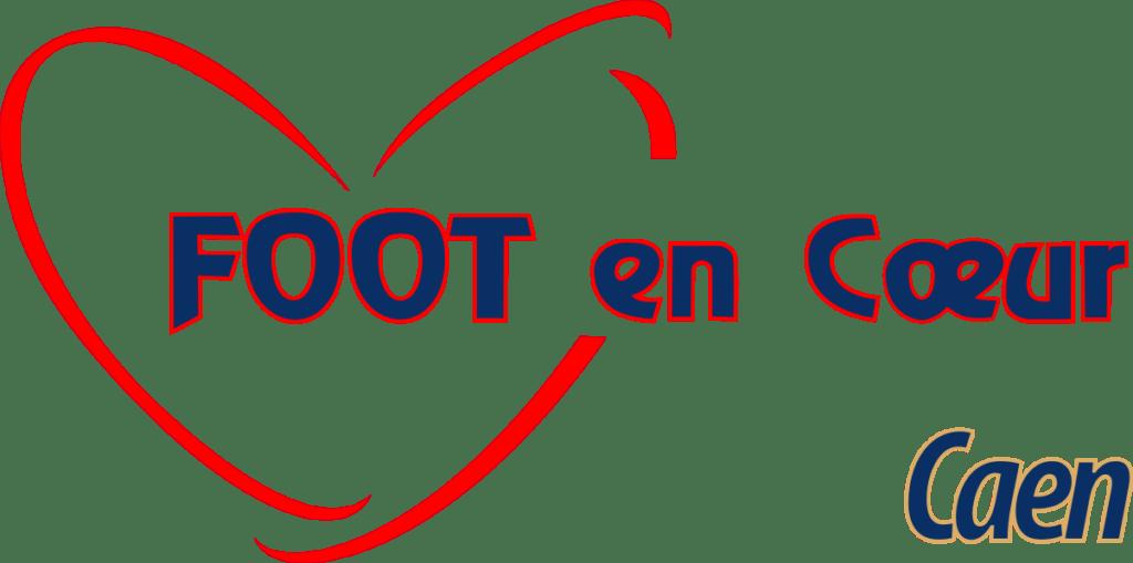 Foot En Coeur Caen