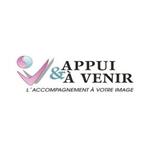 Appui & A Venir