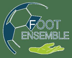 Foot Ensemble