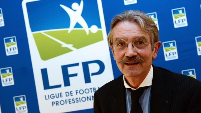 Soutien Frédéric Thiriez