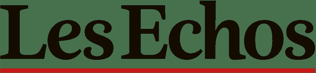 [Revue de presse] Les Echos