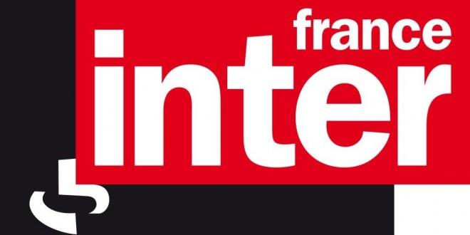 [Revue de presse] France Inter