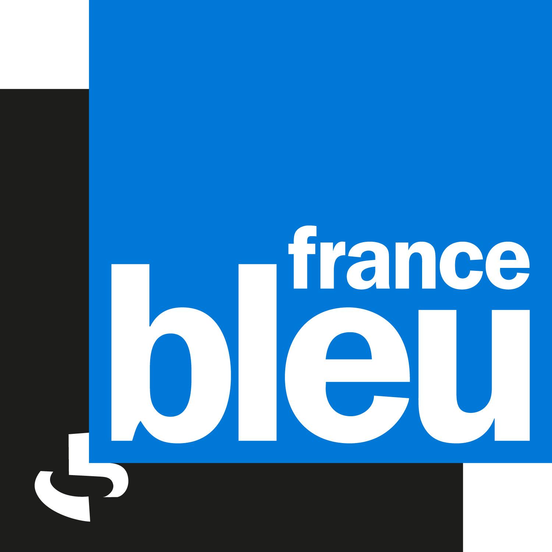 [Revue de presse] France Bleu