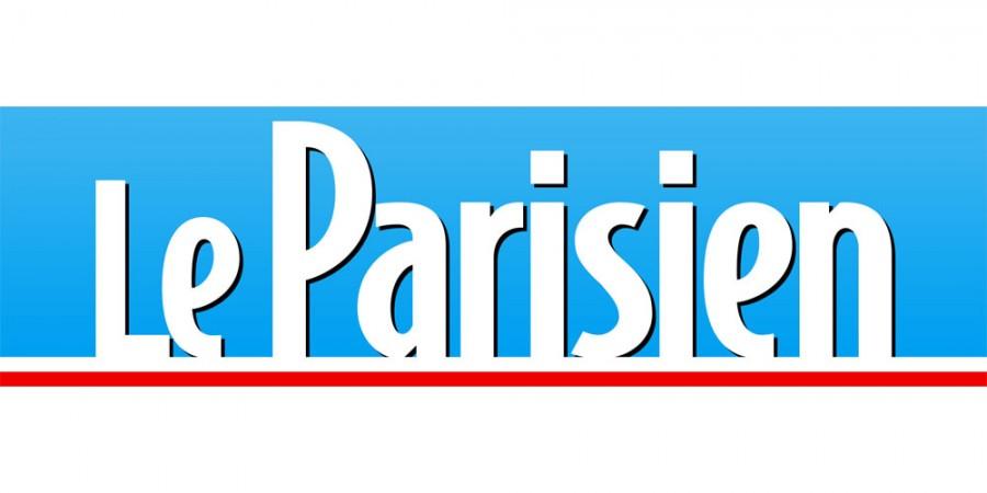 Le Parisien interview Yoann Lemaire à propos du film