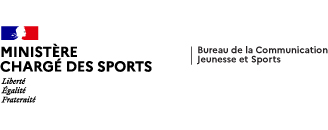 Nouvelle rubrique «Ethique et intégrité» – Ministère des Sports
