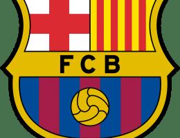 Barcelone foot féminin