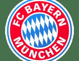 Bayern Munich foot féminin