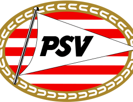 PSV Eindhoven foot féminin