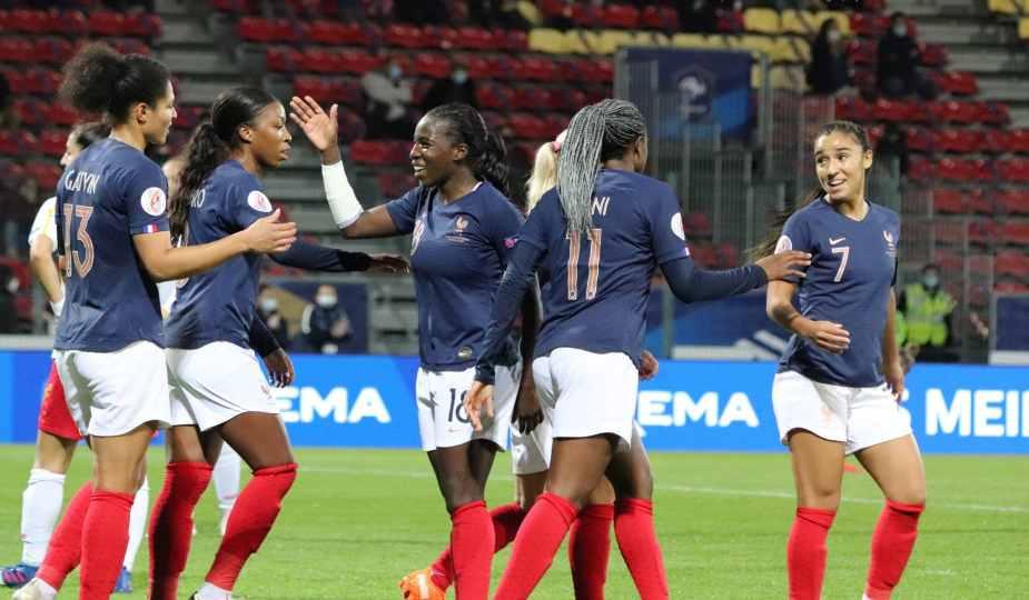Le tournoi de France 2021 est annulé