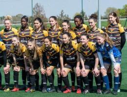 Farid Kebsi, coach d'Orléans en D2 féminine, a regretté l'arrêt du championnat décidé jeudi par le gouvernement.