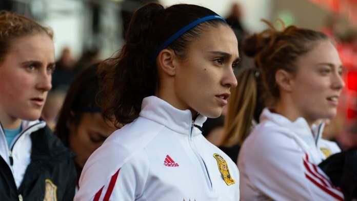 Real Madrid. Plusieurs prolongations dont Asllani et une première recrue (officiel)