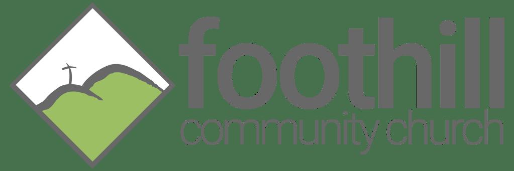 FCC Logo-Large Grey