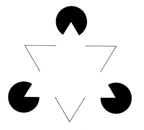 2006-06-24-kanizsa-triangle