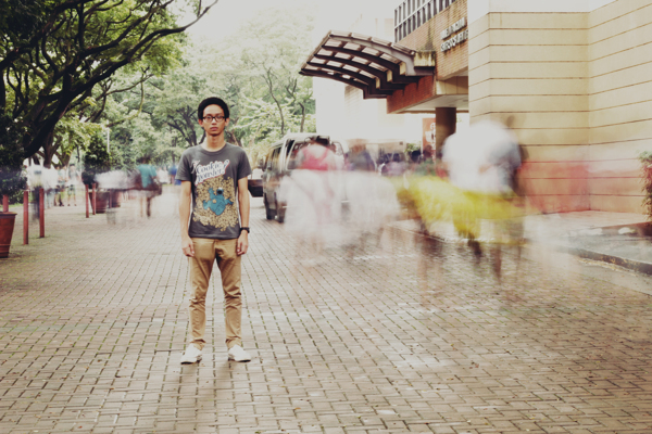 long_exposure0028