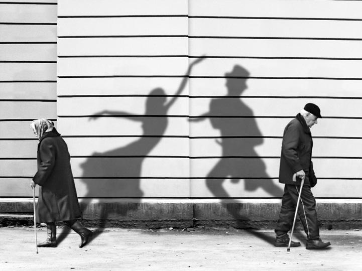 shadowart4