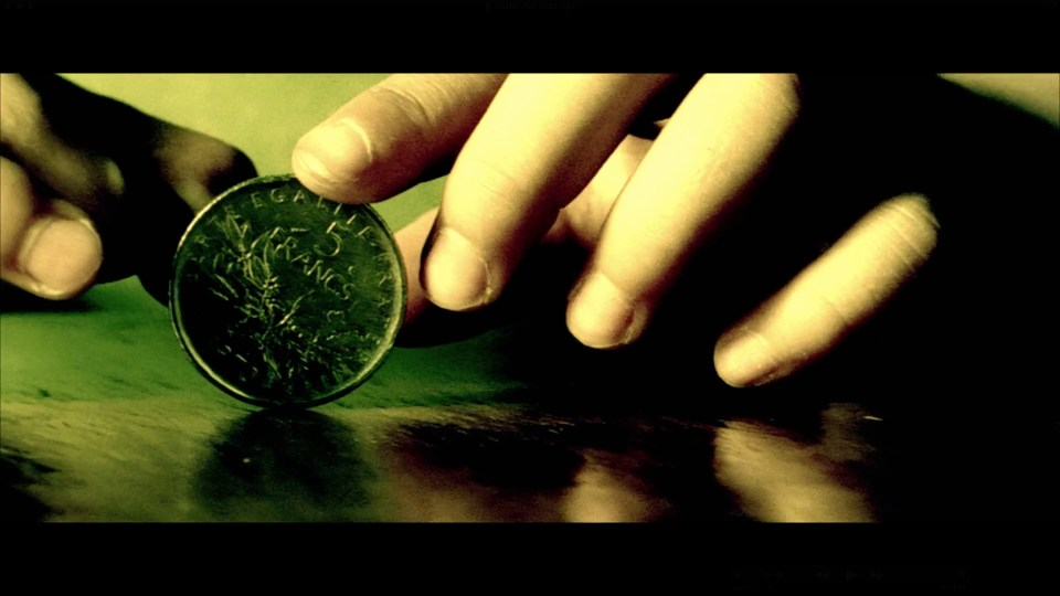 amelie screenshot010