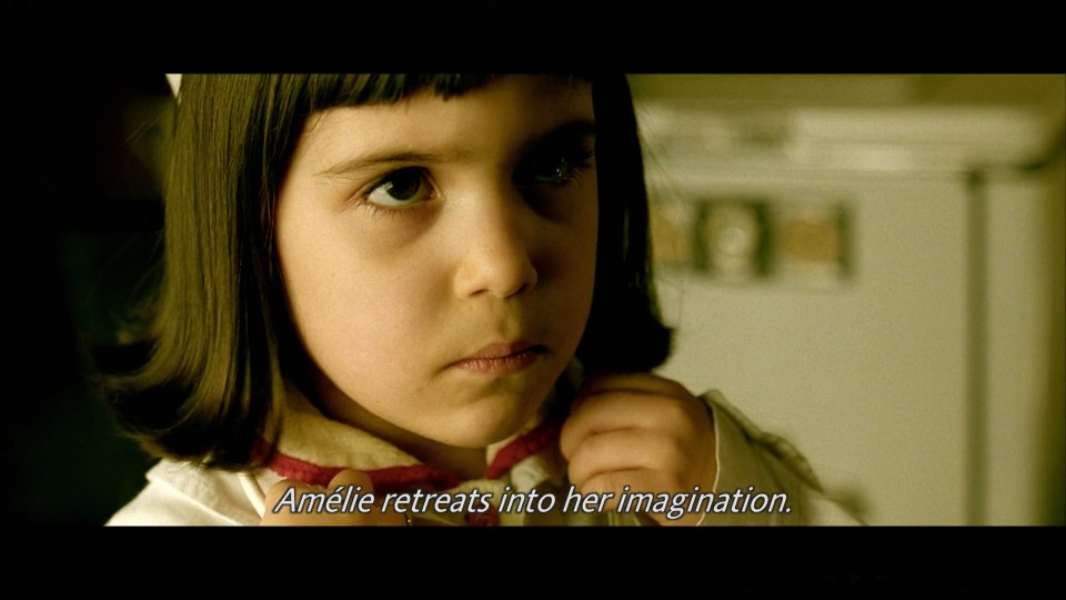 amelie screenshot021
