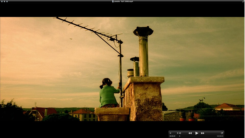 amelie screenshot025
