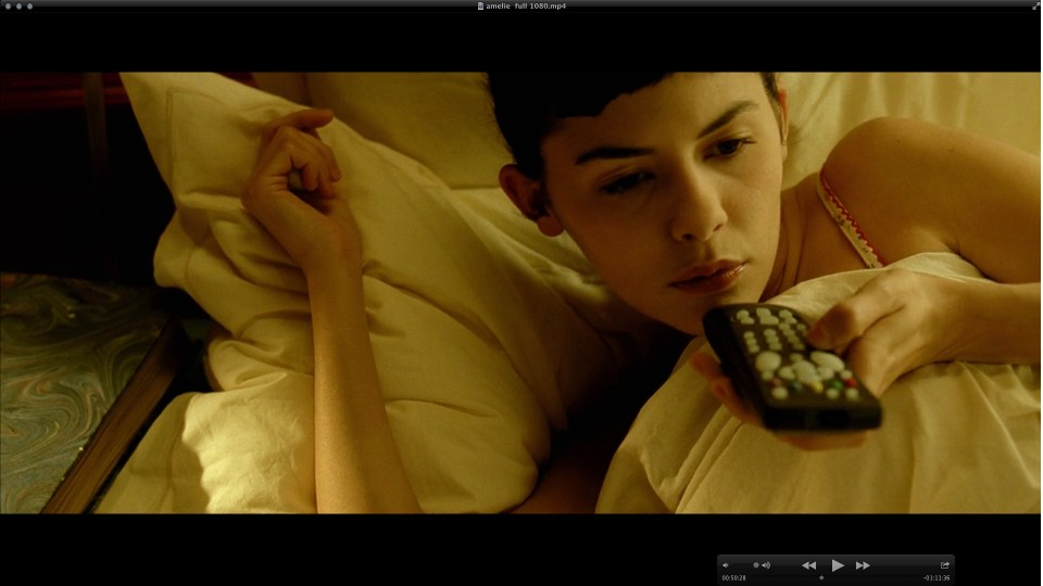 amelie screenshot056