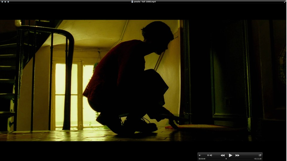 amelie screenshot061