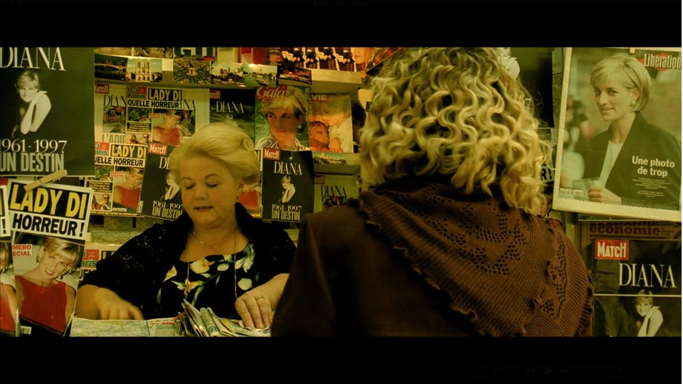 amelie screenshot080