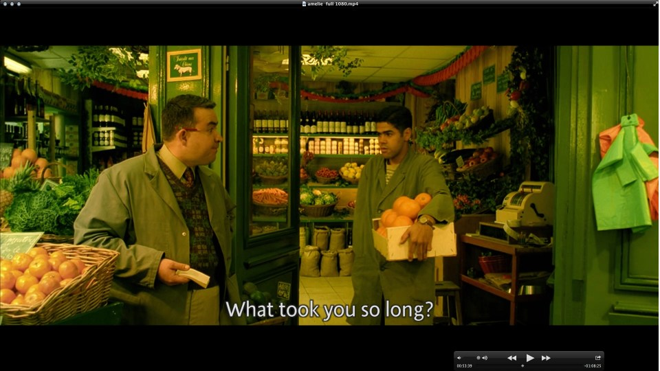 amelie screenshot102