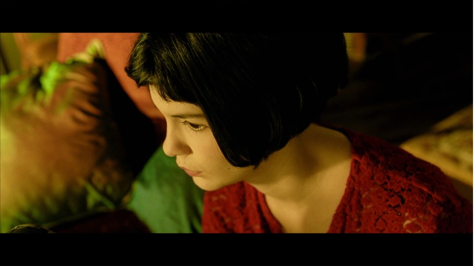 amelie screenshot112