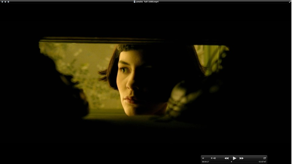 amelie screenshot114