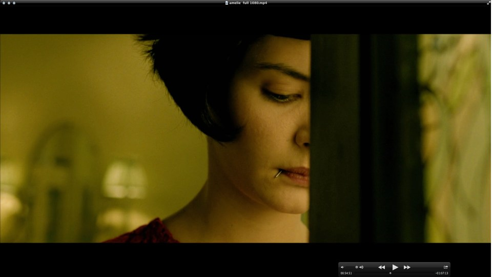 amelie screenshot126
