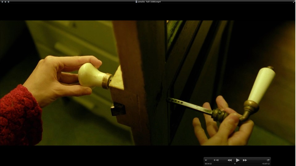 amelie screenshot127