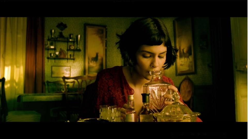 amelie screenshot129