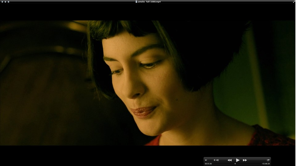 amelie screenshot137