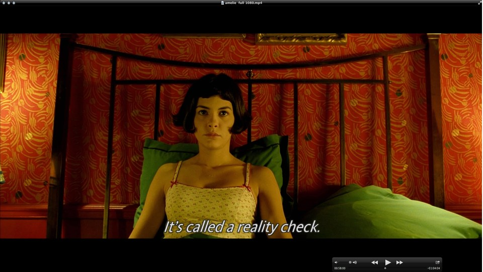 amelie screenshot168