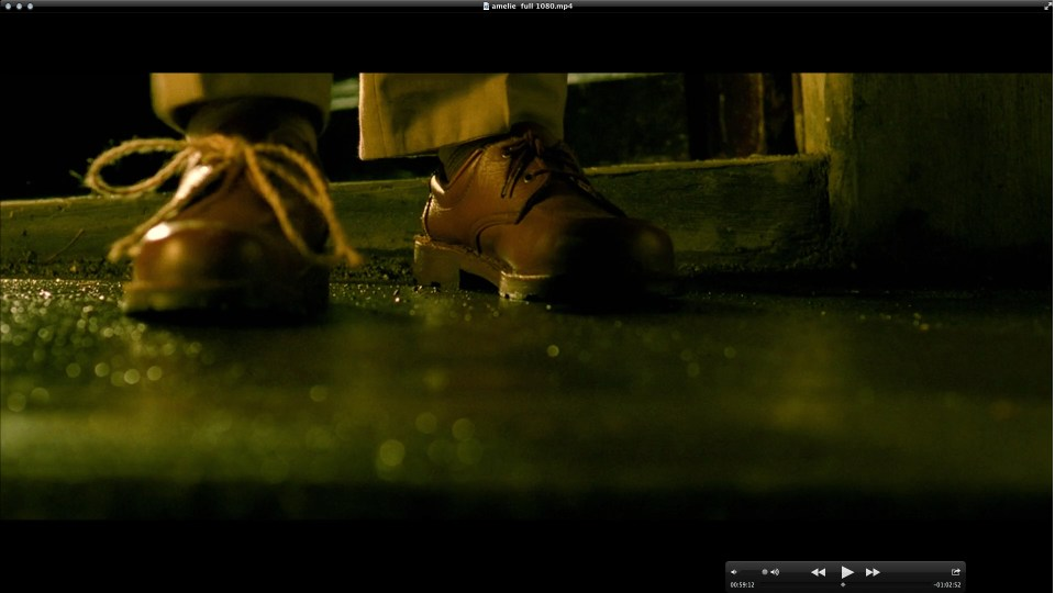 amelie screenshot182