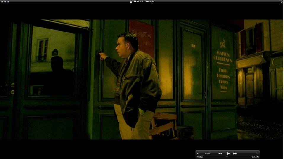 amelie screenshot186