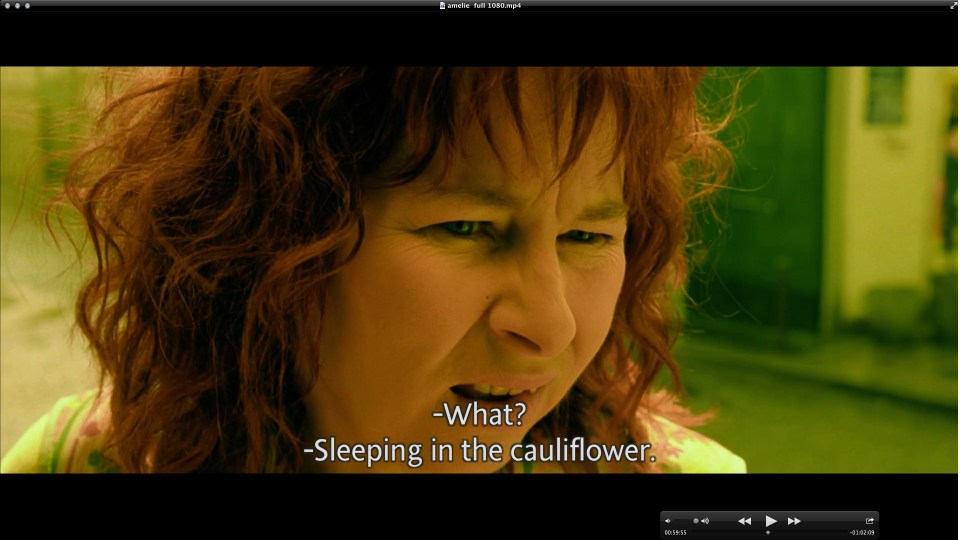 amelie screenshot189