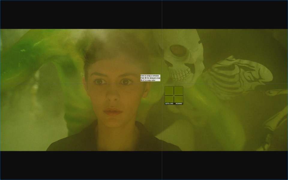 amelie screenshot205